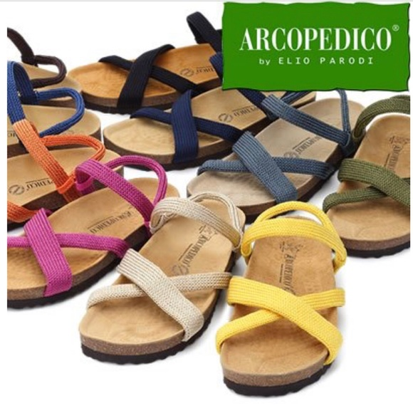 Arcopedico Arcopedico ShoesSandals Poshmark ShoesSandals Poshmark Arcopedico Poshmark ShoesSandals ShoesSandals Poshmark Arcopedico sQhtxrdC